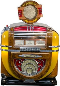 Wurlitzer 71 with speakers  Google Image Result for http://p2.la-img.com/1171/28951/11188840_1_m.jpg
