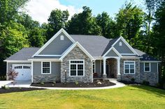 Plan #20-2128 - Houseplans.com