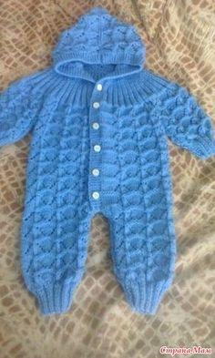 Ideas Crochet Patterns For Kids Blanket Free Knitting Baby Knitting Patterns, Baby Cardigan Knitting Pattern, Baby Patterns, Afghan Patterns, Crochet Patterns, Crochet For Boys, Knitting For Kids, Free Knitting, Crochet Baby Clothes