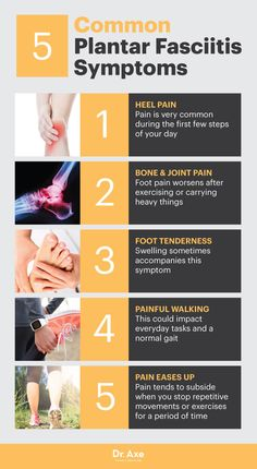 Natural Remedies For Muscle Pain After Workout