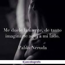 Image Result For Frases De Caricias Sutiles En El Amor