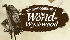 One of my favorite breweries! And the website is a KICK! :) Have fun...but Beware the Goblins!