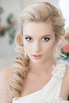 images of wedding hair styles hairstyle for hair and hairstyles on 7203