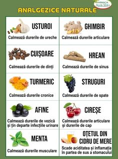 Natural Health Remedies, Health And Beauty Tips, Natural Medicine, Good Advice, Good To Know, Health Care, Lose Weight, Health Fitness, Vegan