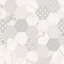 Indoor porcelain stoneware wall tiles with marble effect INFINITY Floor Patterns, Tile Patterns, Textures Patterns, Tiles Texture, Marble Texture, Floor Texture, Wall And Floor Tiles, Wall Tiles, Marble Effect