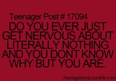 All the time. ...but generally when this happens there is something wrong