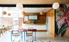 7 best hotels images bedrooms design hotel home wallpaper rh pinterest com