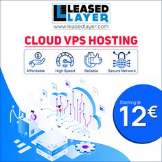 The best web hosting solution for your small to medium business. Cloud Infrastructure, Best Web, Flexibility, Germany, Public, Clouds, Medium, Business, Back Walkover