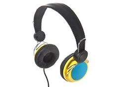 Audífonos Xtreme Cables Lifestyle
