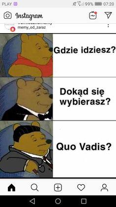 Polish Memes, Past Tens, Dark Memes, Dramione, Film Books, Man Humor, Reaction Pictures, Haha, Funny Memes
