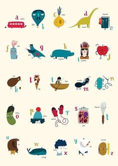plakaty-dla-dzieci-liczby- — OneDrive