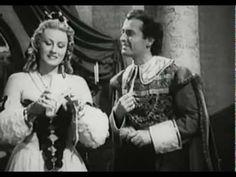 Bob herceg - 1941 - teljes Herceg, Katarina Witt, Bob, Youtube, Bob Cuts, Youtubers, Bob Sleigh, Youtube Movies, Bobs