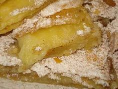 Cookbook Recipes, Cooking Recipes, Appetisers, Food Videos, French Toast, Deserts, Sweets, Snacks, Breakfast