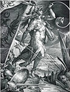 Haig's Indiosyncratic & Incomplete History of Engraving – metal on metal Hans Von Aachen, Metal On Metal, Crows Ravens, Metal Engraving, Rodin, Amazon Art, Faeries, Celtic, Statue