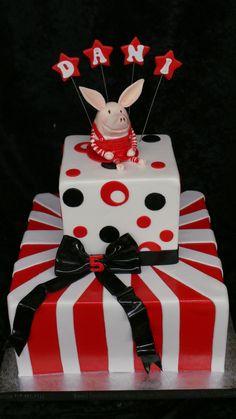 Celebration Cakes, Birthday Celebration, Birthday Cakes, Christmas Ornaments, Holiday Decor, Shower Cakes, Christmas Jewelry, Birthday Cake, Christmas Decorations