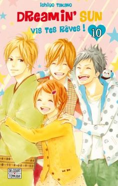 Read Yumemiru Taiyou manga chapters for free.You could read the latest and hottest Yumemiru Taiyou manga in MangaHere. I Love Anime, Me Me Me Anime, Must Read Manga, Manga Romance, Takano Ichigo, Shrug Emoji, Chapter 33, Manga List, Caricature