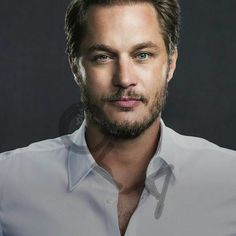 #travisfimmel