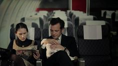 Peter Sarsgaard, Taryn Manning and Winona Ryder star in indie film The Experimenter.