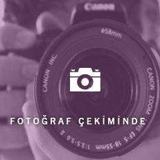 Benden İyisi Yok bendeniyisiyok.com Türkiye'nin En Megaloman Sitesi  #fotoğrafyarışması #fotoğrafçekimi #fotoğrafçılık