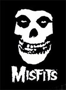 metal bands logos - Bing Images