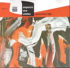 Emperors New Clothes - Unsettled Life at Discogs