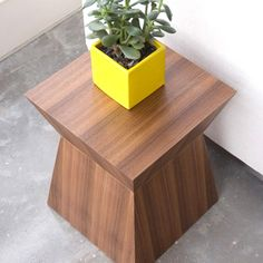 Stylegarage Modern Furniture Toronto Vancouver Contemporary Cool