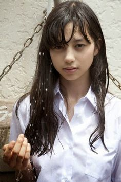 JR西日本 マイフェバ の 吊り広告 が可愛いすぎる 中条あやみ の画像 - 日刊きゃわわ速報