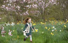 Картины Весны « FotoRelax