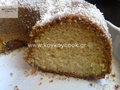 Cornbread, Banana Bread, Bakery, Food And Drink, Cupcakes, Sweets, Ethnic Recipes, Desserts, Muffins