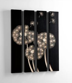 decorative objects and accessories for vibrant interior design.