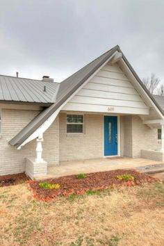 45 best must see in okc images in 2019 property for sale storm rh pinterest com