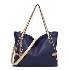 Dennise Shoulder Bag
