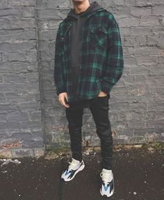 Stylish Mens Outfits, Casual Outfits, Men Casual, Casual Wear, Casual Winter, Casual Suit, Casual Blazer, Casual Summer, Winter Outfits Men