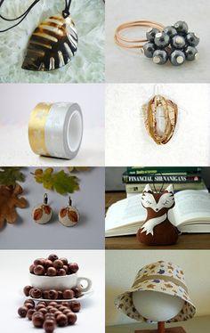 Elegance by Donka Tsaneva on Etsy--Pinned+with+TreasuryPin.com