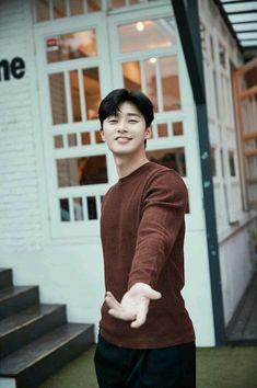 Asian Actors, Korean Actors, Beckham, Oppa Ya, Park Seo Joon, Weightlifting Fairy Kim Bok Joo, Star Wars, Dear Future Husband, Kdrama Actors