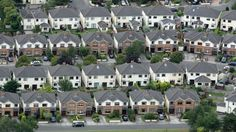 Dublin house prices jump 22 per cent in 12 months Property Prices, Rental Property, House Prices, Property For Sale, Dublin House, One Bed, Months In A Year, 12 Months, Large Homes