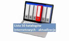 https://www.marketsmart.pl/lista-50-najlepszych-katalogow-stron-internetowych/