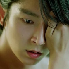 Images tagged with on Picbaba Lee Joongi, Lee Jun Ki, Baekhyun Moon Lovers, Jin, Drama 2016, Wang So, Scarlet Heart, Joon Gi, Korean Actors