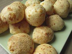 5 Recetas Vegetarianas de Paraguay