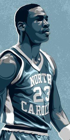 33 Best Michael Jordan Jersey images  429f733e1