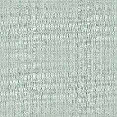 Coco Tweed Mineral Fabric by the Yard