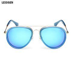 $23.38 (Buy here: https://alitems.com/g/1e8d114494ebda23ff8b16525dc3e8/?i=5&ulp=https%3A%2F%2Fwww.aliexpress.com%2Fitem%2FSunglasses-For-Women-And-Men-Oculos-Feminino-Polarized-Sun-Glasses-Mirror-Fashion-Goggle-Eyewear-UV400-SMU25NS%2F32705460639.html ) Sunglasses For Women And Men Oculos Feminino Polarized Sun Glasses Mirror Fashion Goggle Eyewear UV400 SMU25NS for just $23.38