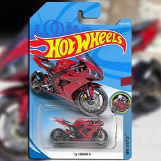 Cool Beds For Kids, Red And Black Background, Best Kids Watches, Kids Motorcycle, Vr46, Hot Wheels Cars, Disney Cars, Sport Cars, Nasa