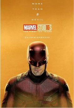 by caroline Bd Comics, Marvel Dc Comics, Marvel Heroes, Marvel Characters, Marvel Avengers, Marvel Comic Universe, Comics Universe, Marvel Cinematic Universe, Dc Movies
