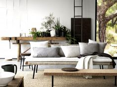 IKEA's 2016 Catalog Is Here—and It's AWESOME! via @mydomaine