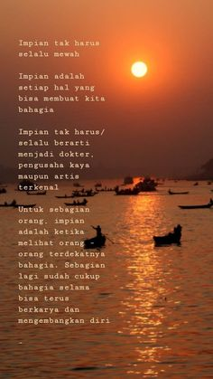 Quotes Rindu, Story Quotes, People Quotes, Best Quotes, Qoutes, Life Quotes, J Words, Fighting Quotes, Cinta Quotes