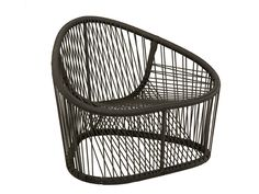 Buy the Club Outdoor Armchair by Zanotta from our designer Outdoor collection at Chaplins - Showcasing the very best in modern design. Outdoor Armchair, Outdoor Lounge, Outdoor Chairs, Classic Furniture, Unique Furniture, Vintage Furniture, Space Furniture, Luxury Furniture, Wood Furniture