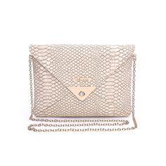GALATEA SOBRE Handbag