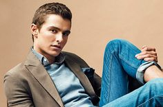 Important Things Everyone Should Know About Dave Franco Like this.