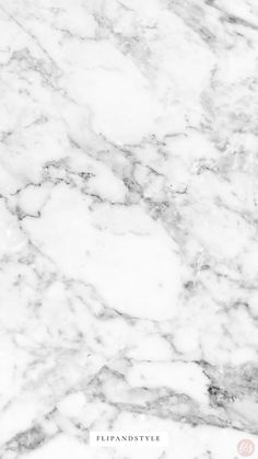 White Marble Iphone Wallpaper Backgrounds Lockscreens In 2019